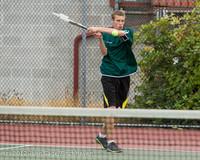 1045 Boy Tennis v CWA 100212