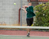 1046 Boy Tennis v CWA 100212