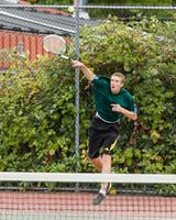 1048 Boy Tennis v CWA 100212