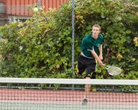 1050 Boy Tennis v CWA 100212