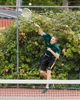 1055 Boy Tennis v CWA 100212