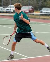 1059 Boy Tennis v CWA 100212