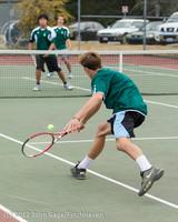 1077 Boy Tennis v CWA 100212