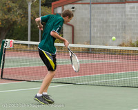 1086 Boy Tennis v CWA 100212