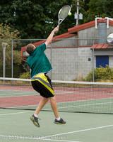 1090 Boy Tennis v CWA 100212