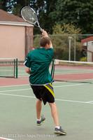 1101 Boy Tennis v CWA 100212