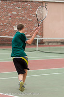 1103 Boy Tennis v CWA 100212