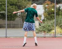 1106 Boy Tennis v CWA 100212