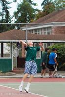 1112 Boy Tennis v CWA 100212