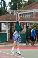 1118 Boy Tennis v CWA 100212