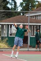 1124 Boy Tennis v CWA 100212