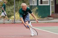 1131 Boy Tennis v CWA 100212