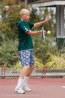 1138 Boy Tennis v CWA 100212