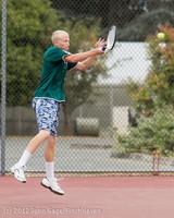 1140 Boy Tennis v CWA 100212