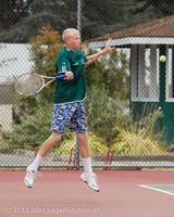 1144 Boy Tennis v CWA 100212