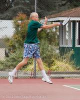 1145 Boy Tennis v CWA 100212
