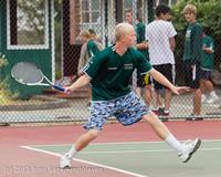 1174 Boy Tennis v CWA 100212