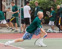 1177 Boy Tennis v CWA 100212