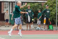 1183 Boy Tennis v CWA 100212