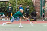 1190 Boy Tennis v CWA 100212