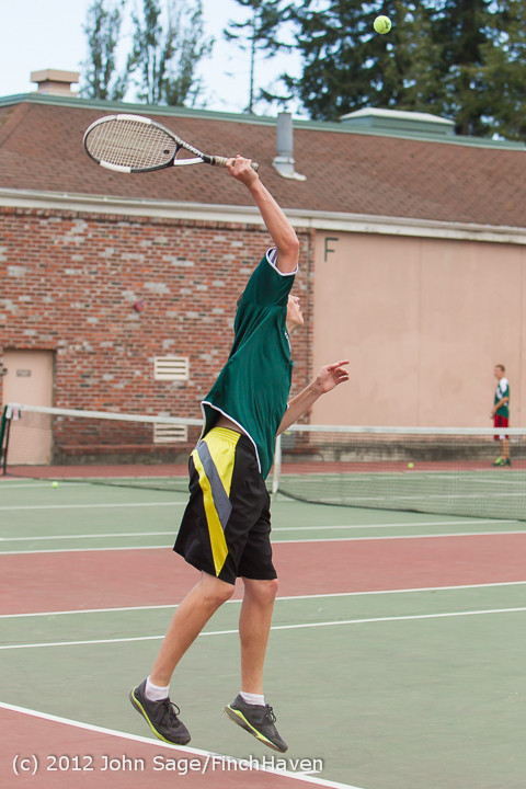 1214 Boy Tennis v CWA 100212