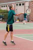 1225 Boy Tennis v CWA 100212