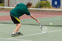 1230 Boy Tennis v CWA 100212
