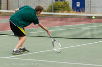 1231 Boy Tennis v CWA 100212
