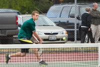 1235 Boy Tennis v CWA 100212