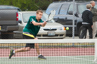 1237 Boy Tennis v CWA 100212