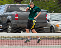 1239 Boy Tennis v CWA 100212