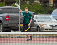 1241 Boy Tennis v CWA 100212