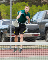 1245 Boy Tennis v CWA 100212