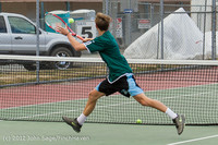 1258 Boy Tennis v CWA 100212