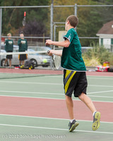 1264 Boy Tennis v CWA 100212