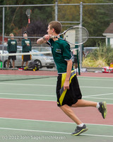 1267 Boy Tennis v CWA 100212
