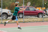 1275 Boy Tennis v CWA 100212