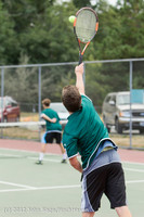 1276 Boy Tennis v CWA 100212
