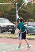 1277 Boy Tennis v CWA 100212
