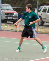 1278 Boy Tennis v CWA 100212