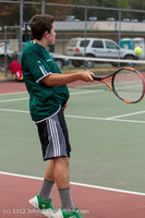 1281 Boy Tennis v CWA 100212