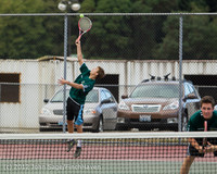 1285 Boy Tennis v CWA 100212