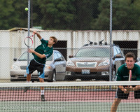 1286 Boy Tennis v CWA 100212