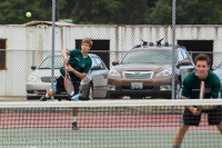 1287 Boy Tennis v CWA 100212