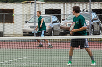 1289 Boy Tennis v CWA 100212