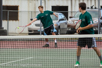 1291 Boy Tennis v CWA 100212