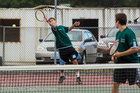 1292 Boy Tennis v CWA 100212