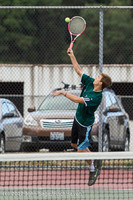 1294 Boy Tennis v CWA 100212