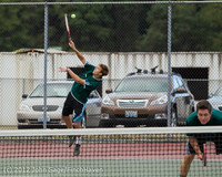 1300 Boy Tennis v CWA 100212