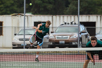 1301 Boy Tennis v CWA 100212
